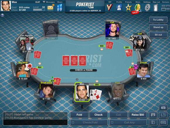Игры Азартные Бесплатно Слоты